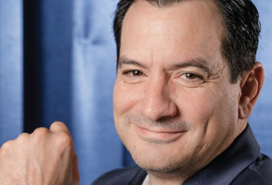 portrait-of-california-state-assemblymember-anthony-rendon